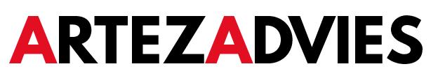 ARTEZA ADVIES logo