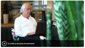 ARTEZA op NU.nl